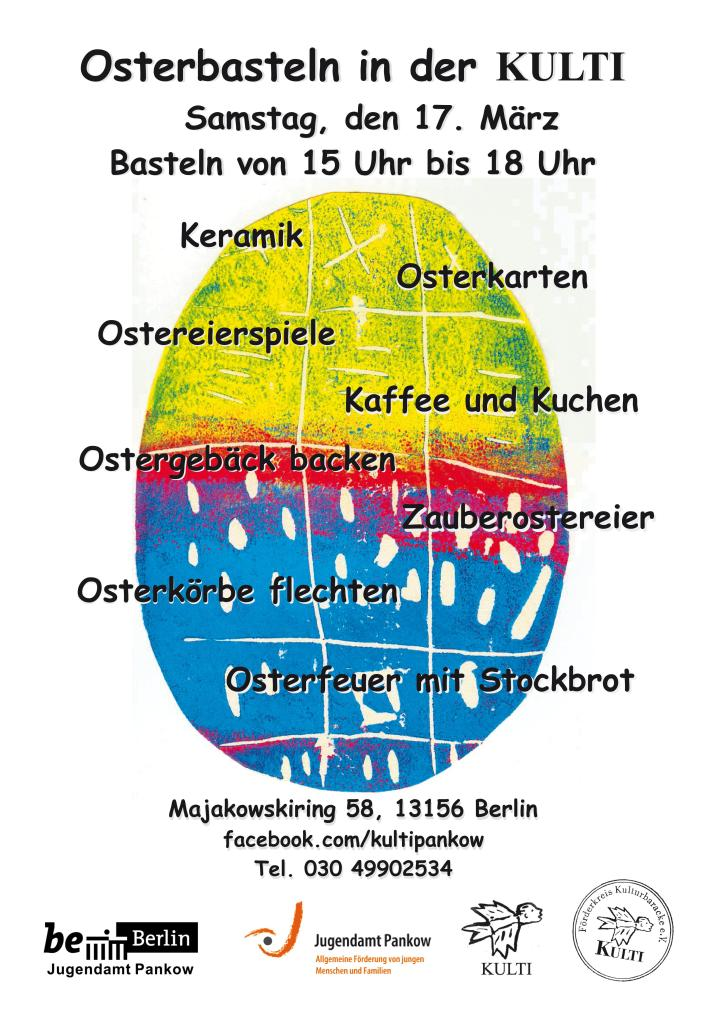 001_osterposter A3 2018 Ly mit Nico-1